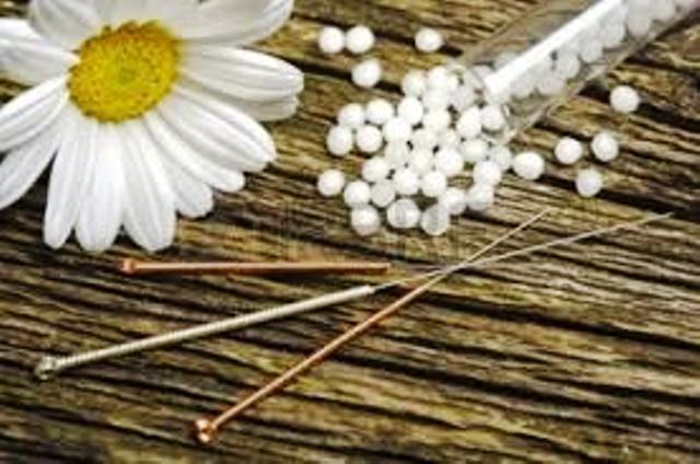 imagenes/acupuntura-y-homeopatia-1456392736.jpg